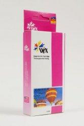 Tusz Wox Magenta CANON CLI581M XXL zamiennik CLI-581M XXL (1996C001)
