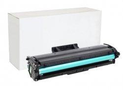 Toner WhiteBox PATENT-FREE zamiennik Samsung MLT-D111L 1.8k