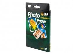 Papier foto TFO A6 / 260g / 20 ark / wysoki połysk