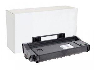 Toner WhiteBox Czarny Ricoh Sp100 Sp112 zamiennik 407166