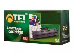 Toner TFO S-365MR Cyan zamiennik Samsung CLT-M406S