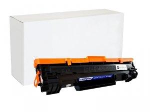 Toner WhiteBox HCF244X zamiennik HP 44X CF244X 2k