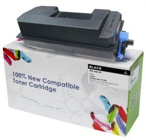 Toner Cartridge Web Czarny Utax / Triumph-Adler  P4530 zamiennik 4434510010 (4434510015)
