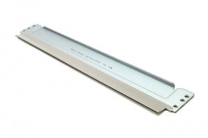 Doctor Blade / Listwa Podająca bez gąbki do Samsung CLP360, C430W (5 szt.)