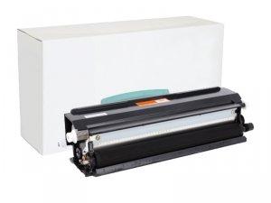 Toner WhiteBox LE350 zamiennik Lexmark E352H11E (E352H21E)
