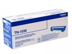 Toner Brother TN-1030 Oryginalny