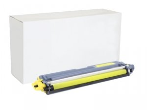 Toner WhiteBox BTN245Y zamiennik Brother TN245 Yellow