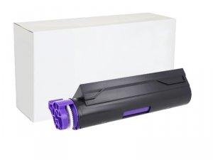 Toner WhiteBox OB411 zamiennik Oki B411 / B431 3k