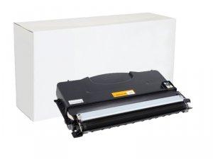 Toner WhiteBox LE120 zamiennik Lexmark 12036SE