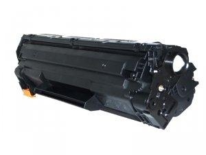 Toner H79X zamiennik HP 79X CF279X