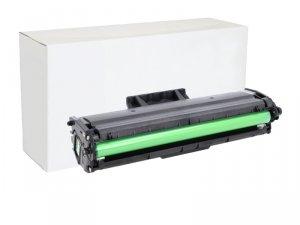 Toner WhiteBox SMLTD101SN zamiennik Samsung MLT-D101S