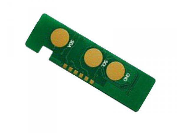 Chip do Samsung SL-C430W Magenta CLT-M404S 1K