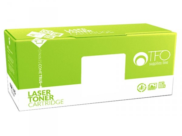 Toner TFO H-410XBPF zamiennik HP CF410X Black Patent Free