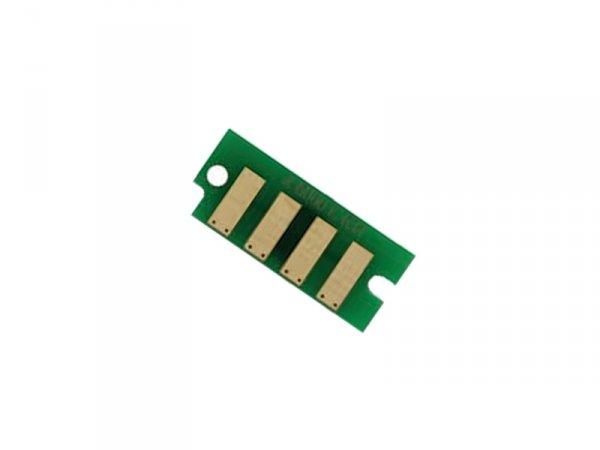 Chip Black Xerox 6510 106R03488 (Region 3) 5.5k