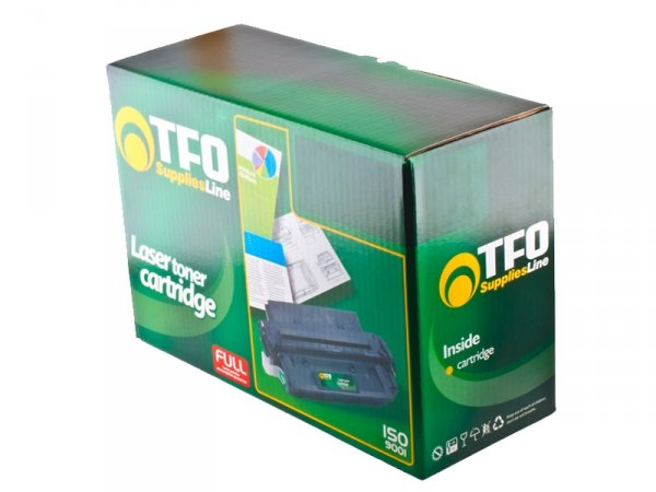 Toner TFO H-05XPF zamiennik HP 05X CE505X