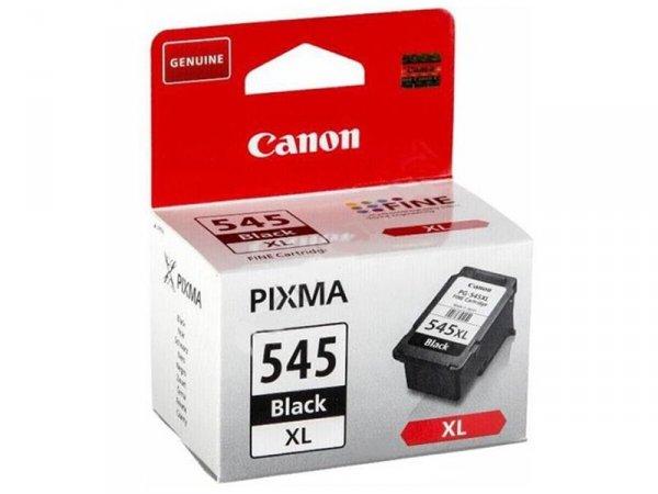 Tusz Canon PG-545 XL Black