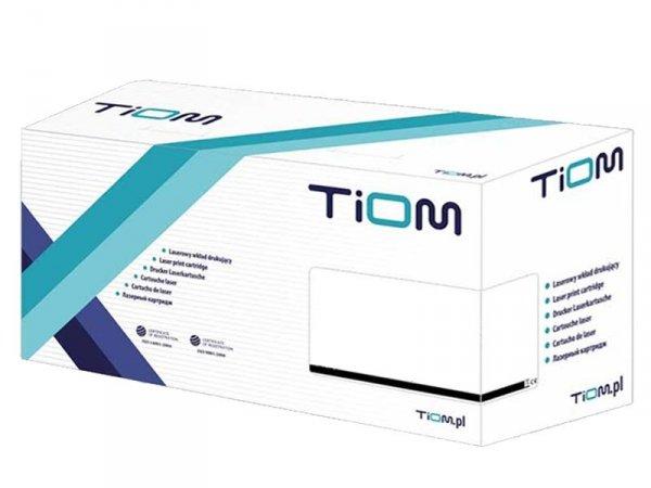 Toner TiOM LS360BN Black zamiennik Samsung CLT-K406S PATENT-FREE
