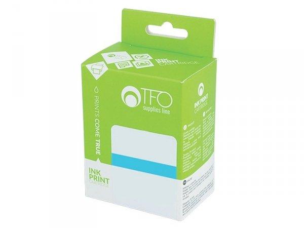 4-Pack Tuszy TFO E-71x-A zamienniki do Epson T0715 Multipack (T0711 + T0712 + T0713 + T0714)