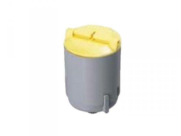 Toner SCLP300 Yellow  zamiennik Samsung CLP-Y300A