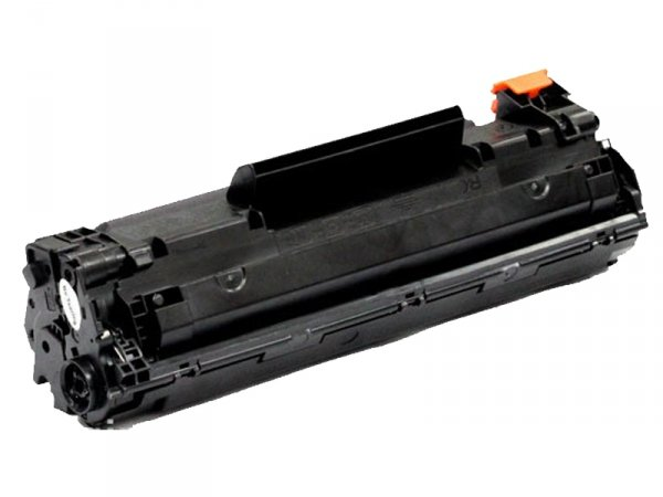Toner H83A zamiennik HP 83A CF283A