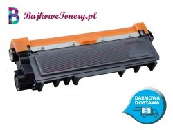 TONER ZAMIENNIK DO BROTHER TN-2320, HL-L2300D, HL-L2340DW