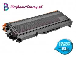 TONER ZAMIENNIK DO BROTHER TN-2005, HL-2035, HL-2037