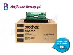 Bu-200cl pas transferu brother do hl3070 dcp9010 mfc9120 mfc9320