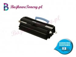 Toner zamiennik do dell 593-10237, 1720, 1720dn