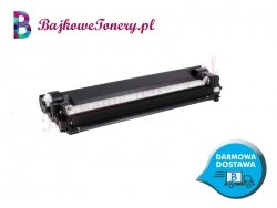 TONER ZAMIENNIK BROTHER TN-2420 DO L2310D L2510DW