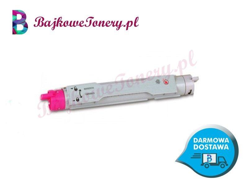 106R00673 Zabrze www.bajkowetonery.pl