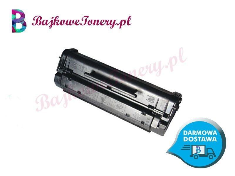 Toner HP C3906A Zabrze www.BajkoweTonery.pl.jpg