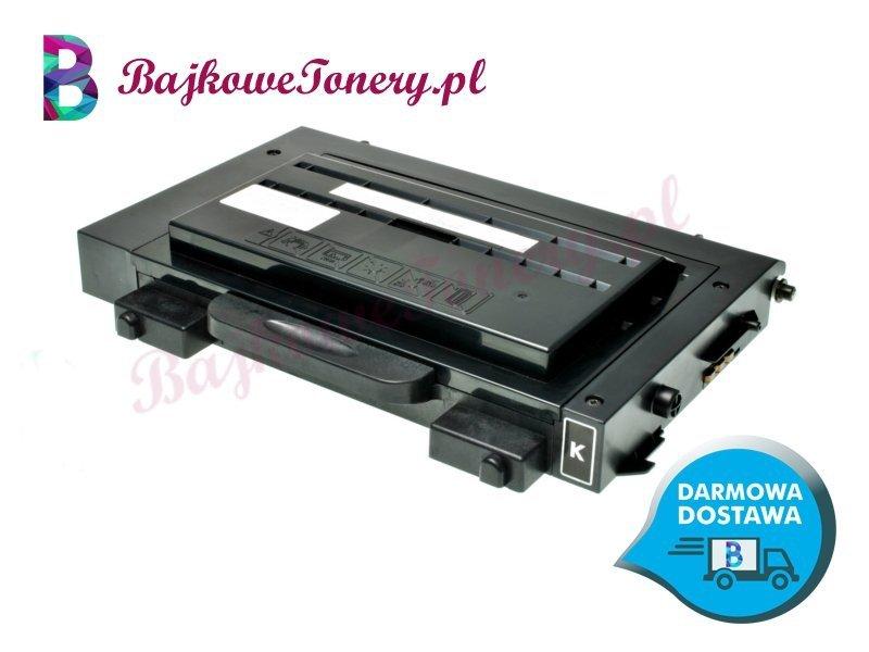 Toner Xerox 106R00684 6100 Zabrze www.BajkoweTonery.pl