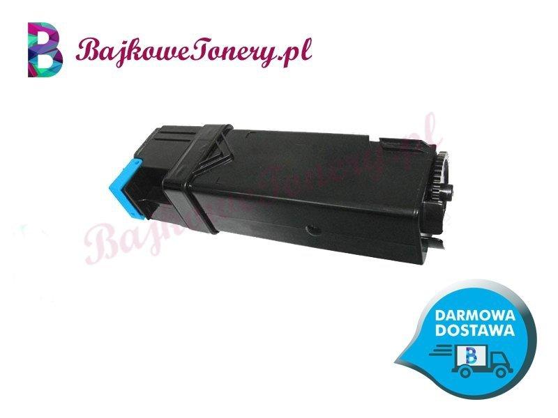 Xerox 106R01594 Zabrze www.BajkoweTonery.pl