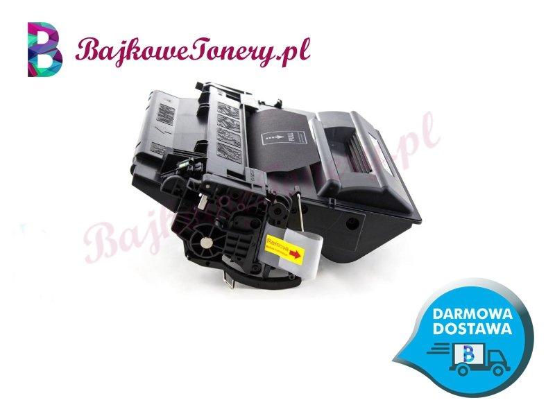 Zamiennik HP CE255X do P3015 Zabrze www.BajkoweTonery.pl