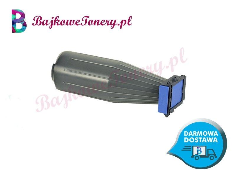 BCI-6 Zabrze www.bajkowetonery.pl