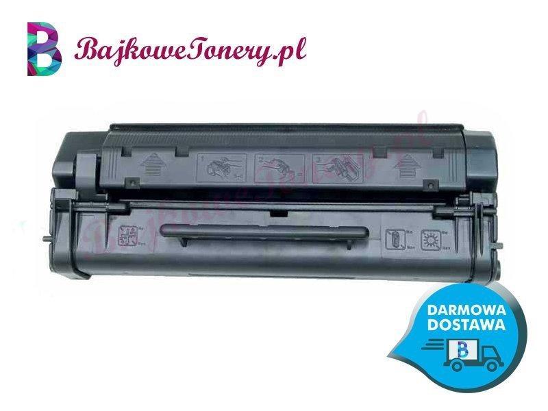 HP C3906A Zabrze www.BajkoweTonery.pl