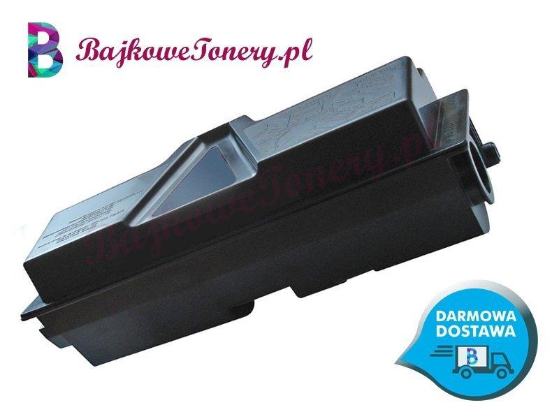 Toner Kyocera TK-1110 Zabrze www.BajkoweTonery.pl