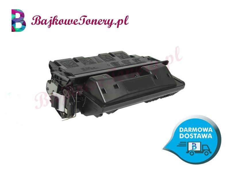 Toner HP C8061X Zabrze www.BajkoweTonery.pl