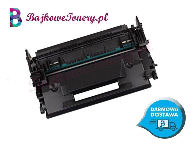 CF226X Zabrze www.BajkoweTonery.pl