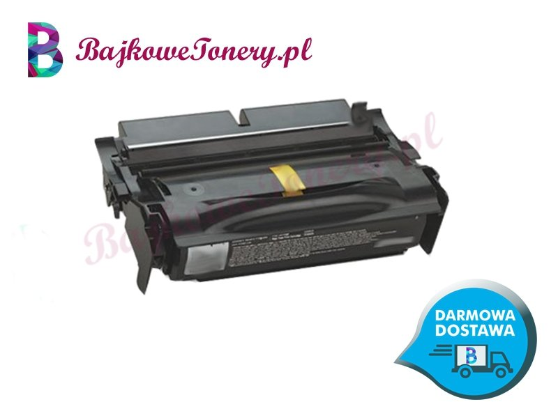 12A8425 Zabrze www.bajkowetonery.pl