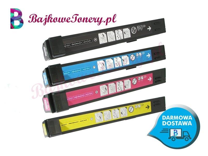 Toner HP CB380A Zabrze www.BajkoweTonery.pl