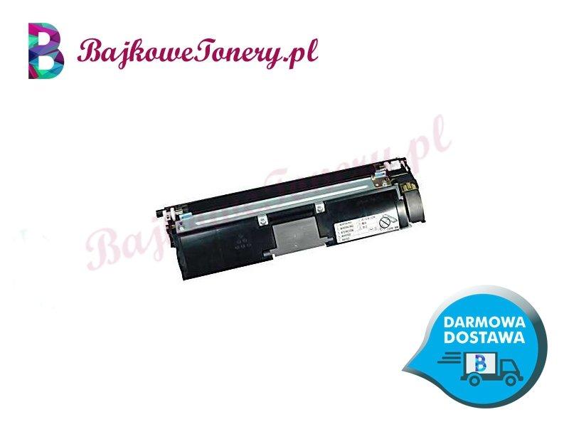 1710589-004 Zabrze www.bajkowetonery.pl