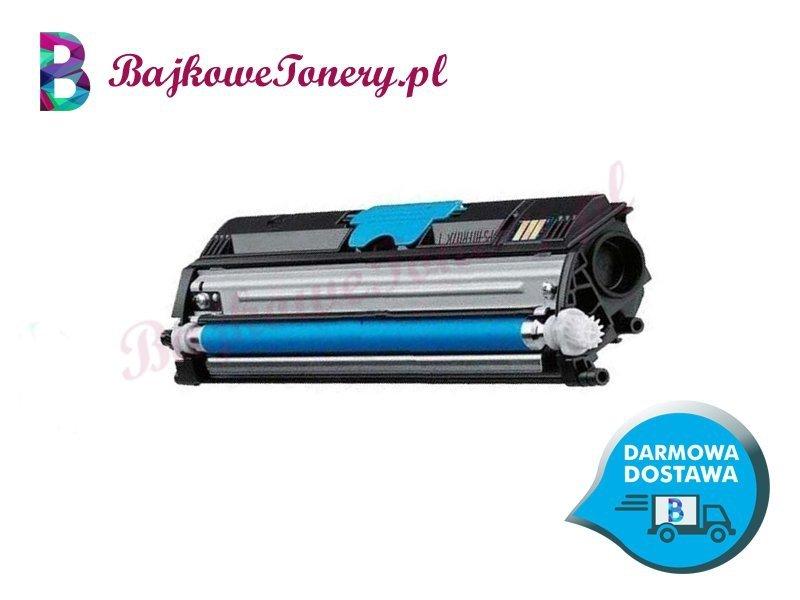 XEROX 106R01473 Zabrze www.bajkowetonery.pl