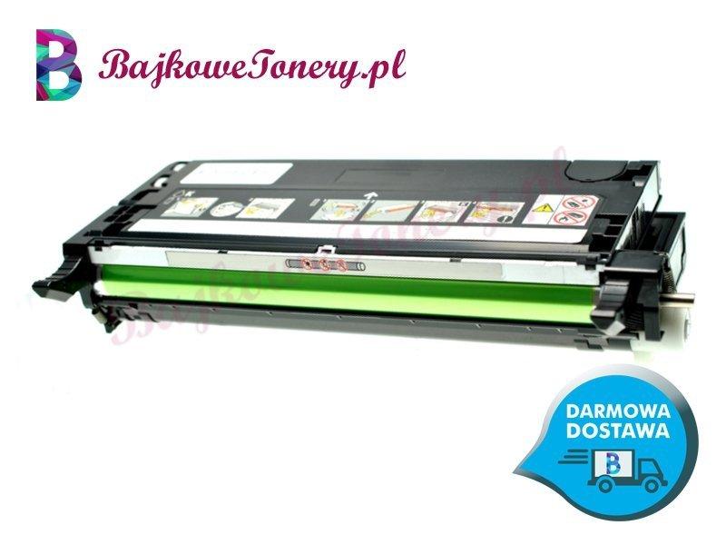 XEROX 113R00726 Zabrze www.bajkowetonery.pl
