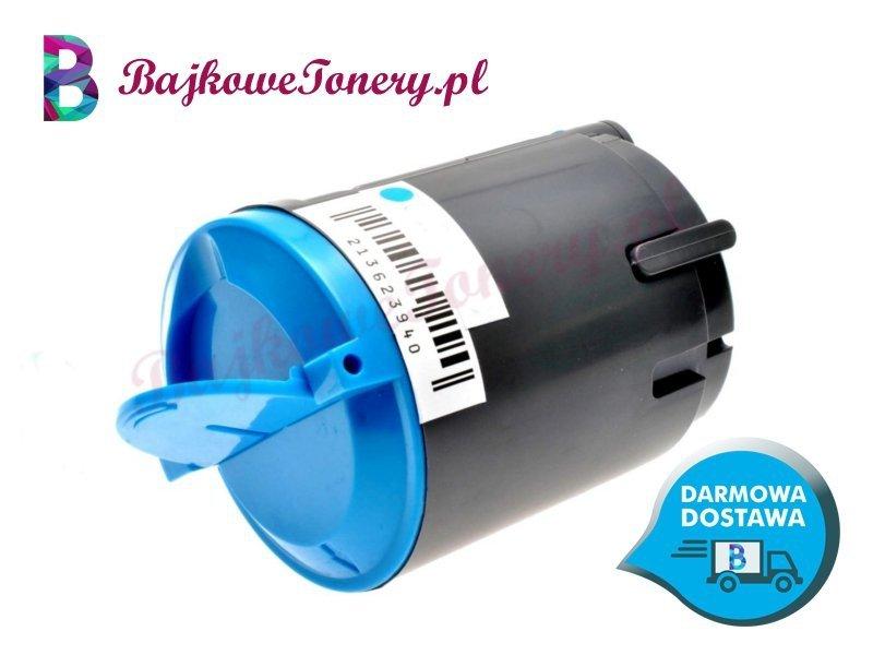 Toner xerox 106R01206 6110 Zabrze www.BajkoweTonery.pl
