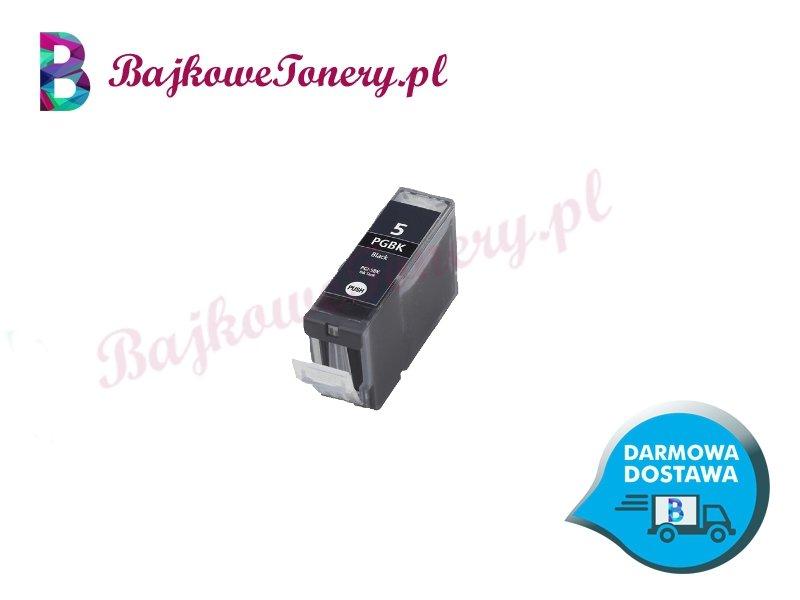 PGI-5 Zabrze www.bajkowetonery.pl