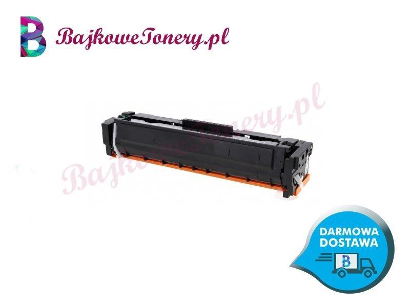 Zamiennik 045HB Zabrze www.BajkoweTonery.pl