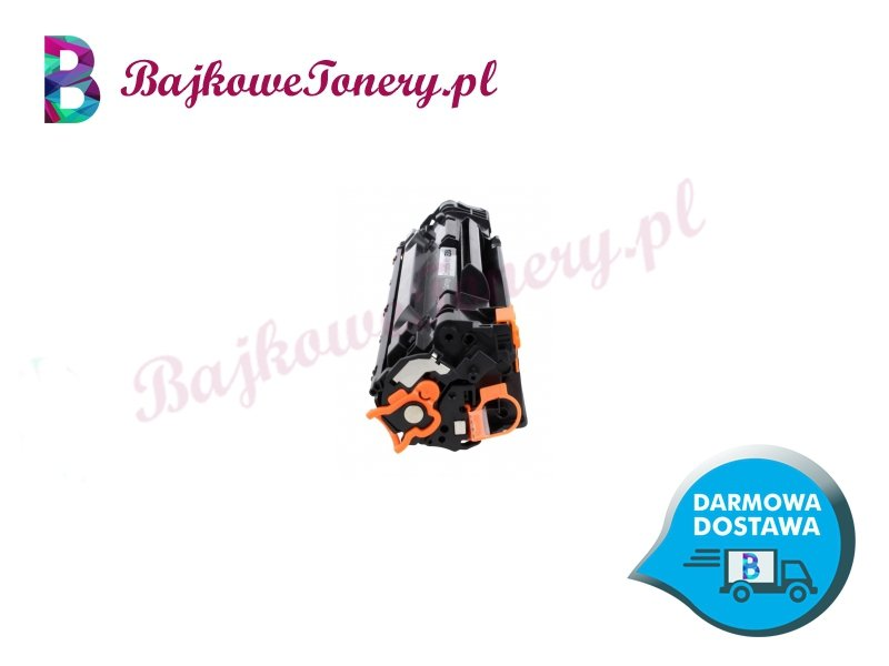 P1102w Zabrze www.BajkoweTonery.pl