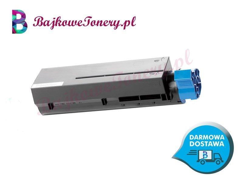 OKI 44574702 Zabrze www.bajkowetonery.pl