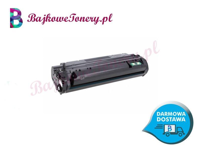 Zamiennik HP C7115X Zabrze www.BajkoweTonery.pl